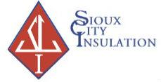 Sioux City Insulation