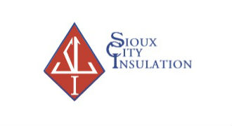 Insulation Supplies Sioux City Insulation Sioux City Ia